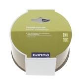 GAMMA verpakkingstape 66 m x 50 mm bruin