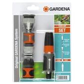 Gardena startset voor tuinslang