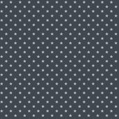 DC-fix decoratie folie grijs ster 346-0653 2 m x 45 cm