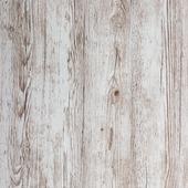 Dc-fix decoratiefolie pino 346-8138 2 m x 67,5 cm
