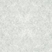 Dc-fix premium glasfolie rijstpapier 1,5 m x 67,5 cm