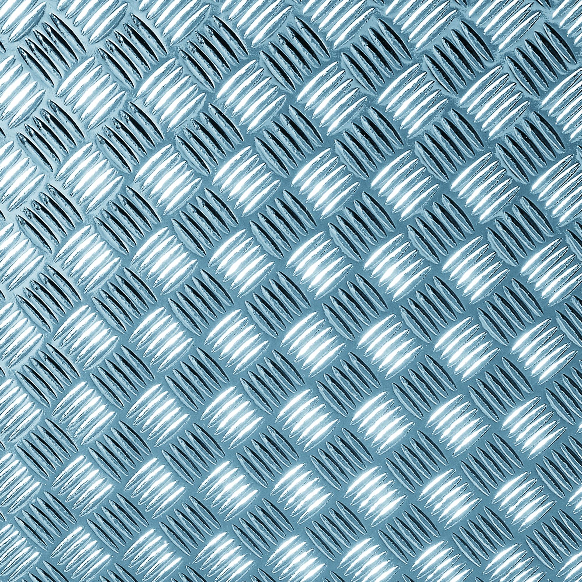 dcfix decoratiefolie traanplaat metallic 45x150 cm