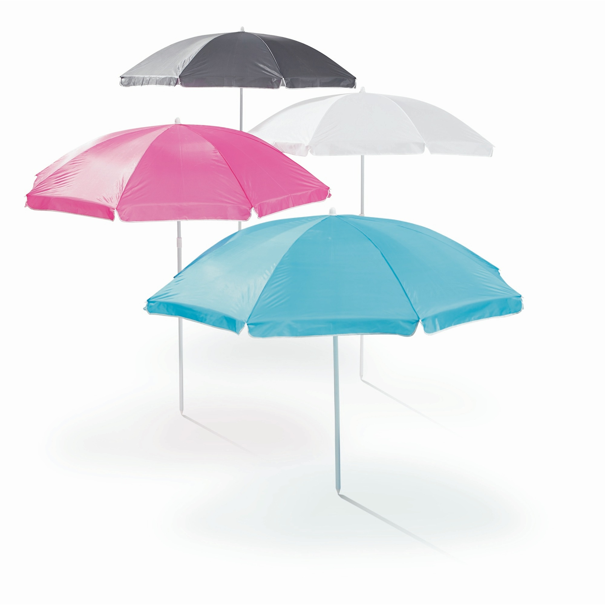 41 Unique De Promo Parasol Schème