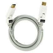 Q-link HDMI kabel hoge snelheid draaibaar 2 m