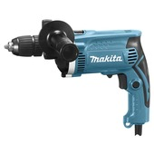 Makita Klopboormachine HP1631