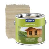 GAMMA beits tuinhuis zijdeglans lichtgrijs 2,5 L