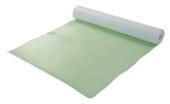 Greenline ondervloer 1,2 mm 5 m²/pak