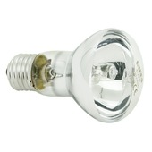 GAMMA ecohalogeen reflectorlamp R63 E27 170 Lm 28 W = 40 W