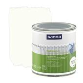 GAMMA radiatorlak hoogglans gebroken wit 250 ml