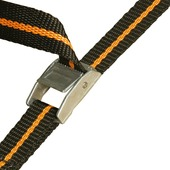 Cosmic spanband 2x2,5 m