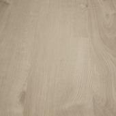 Kliklaminaat wit eiken 7 mm 2,47 m²