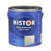 Histor Perfect Finish lak cyber hoogglans 250 ml