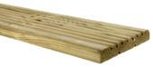 Vlonderplank geïmpregneerd 1,9x14x180 cm