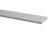 Europlint Confort grijs eiken 240 cm