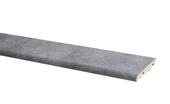 Europlint Bastion 240 cm beton grijs