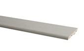 Europlint Allure wit eiken 2-strooks 240 cm