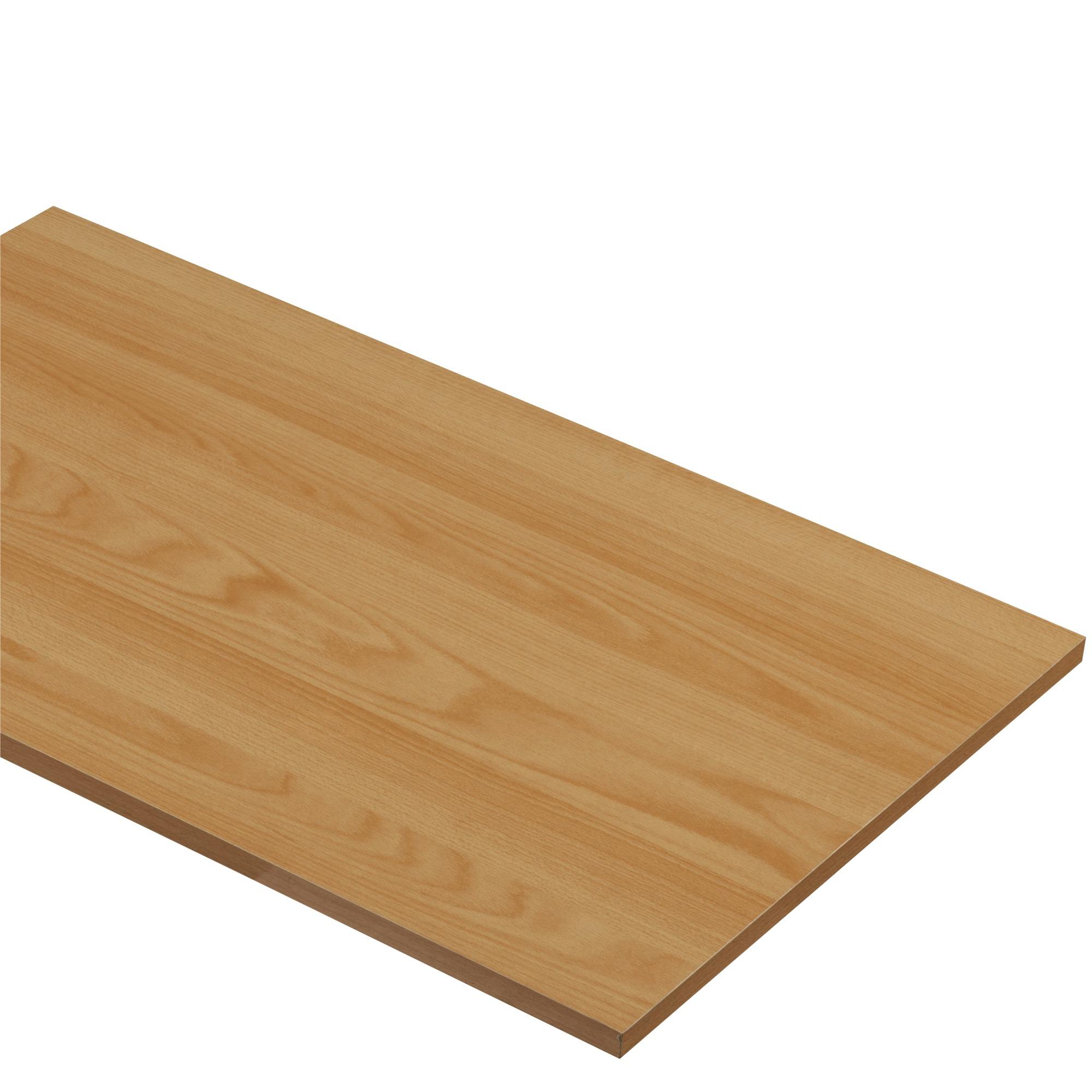 Meubelpaneel beuken 250x60 cm 18 mm meubelpanelen meubelpanelen timmerpanelen hout - Resource com verven ...