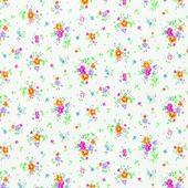 DC-fix decoratie folie sunflor 346-0193 2 m x 45 cm