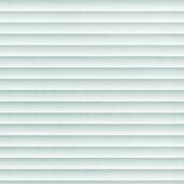 Dc-fix glasfolie jaloezie 2 m x 45 cm