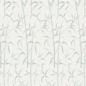 Dc-fix glasfolie bamboe 2 m x 67,5 cm