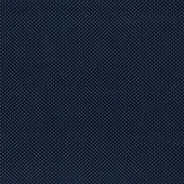 Dc-fix decoratiefolie carbon 45x150 cm