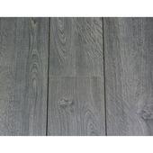 Vita New Classic kliklaminaat donker grijs eiken 1,86 m²