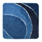 Sealskin Water bidetmat zand 60 x 60 cm