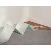 Maclean isotac ondervloer aqua-stop 5 mm 5 m²