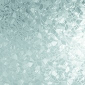 Dc-fix glasfolie splinter 2 m x 45 cm