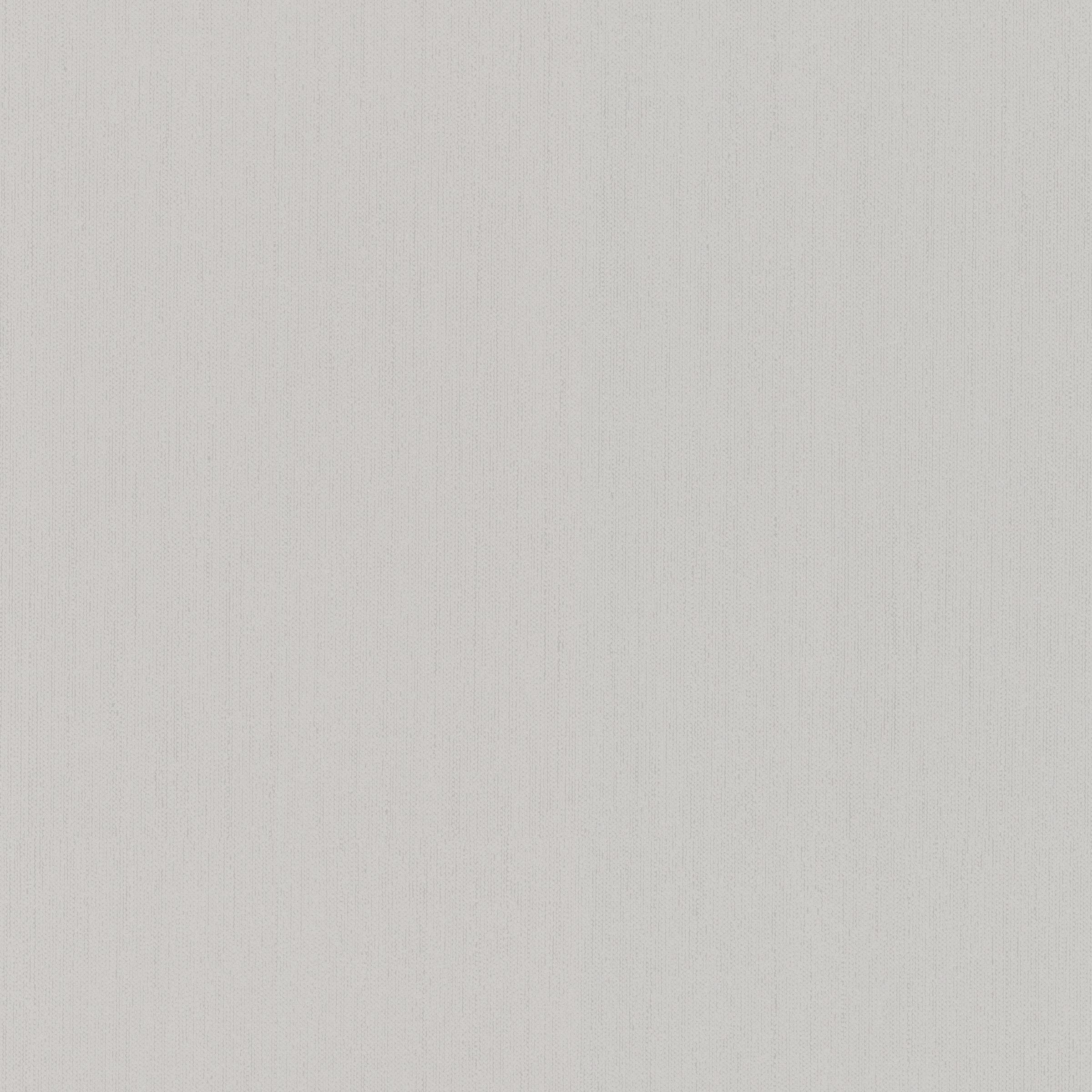 Superfresco easy gekleurd vliesbehang uni grijs 4078 90 10 m x 52 cm behang verf behang - Grijs gekleurd ...