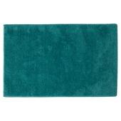 Sealskin Doux badmat microfiber appelblauwzeegroen 50 x 80 cm