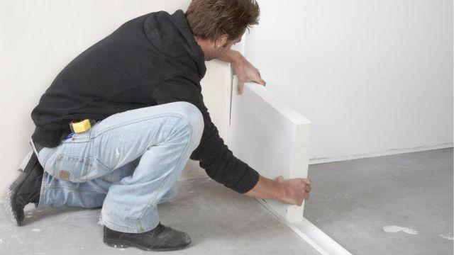 comment construire un mur en bloc ytong la r ponse est sur. Black Bedroom Furniture Sets. Home Design Ideas